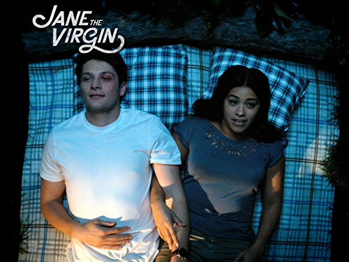 """Jane the Virgin"" Chapter Fifty-Three 
