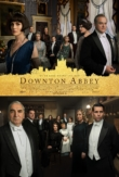 Downton Abbey | ShotOnWhat?