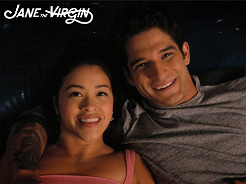 """Jane the Virgin"" Chapter Sixty-Five 