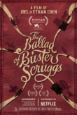 The Ballad of Buster Scruggs | ShotOnWhat?
