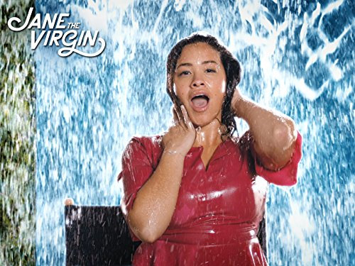 """Jane the Virgin"" Chapter Sixty 