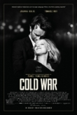 Cold War | ShotOnWhat?