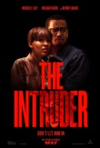 The Intruder | ShotOnWhat?