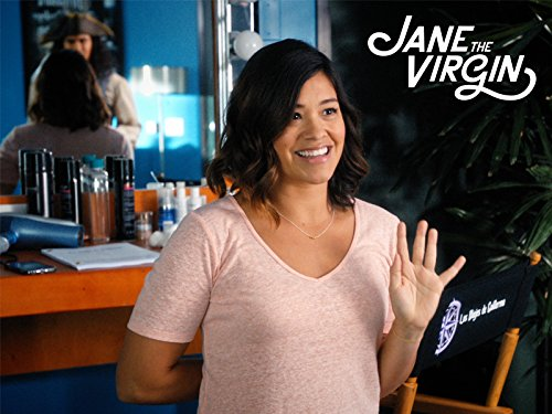 """Jane the Virgin"" Chapter Sixty-Three 