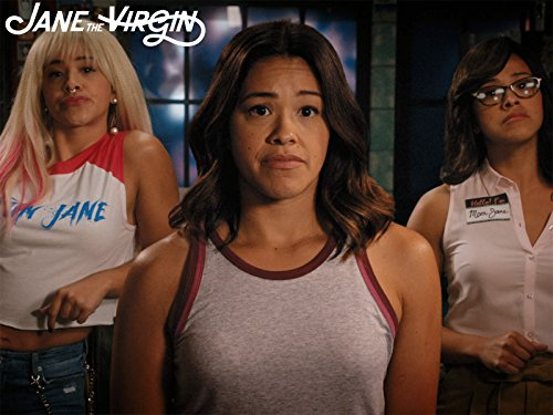 """Jane the Virgin"" Chapter Sixty-Six 