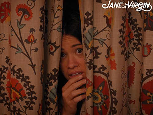 """Jane the Virgin"" Chapter Seventy-Five 