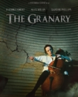 The Granary | ShotOnWhat?