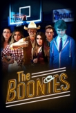 The Boonies | ShotOnWhat?