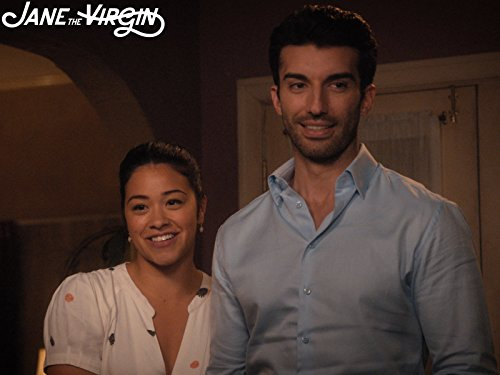 """Jane the Virgin"" Chapter Eighty-One 