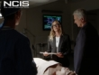"""NCIS"" Skeleton Crew 