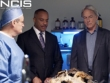 """NCIS"" Voices 