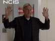 """NCIS"" Ready or Not 