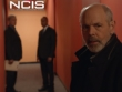 """NCIS"" Keep Your Enemies Closer 