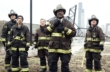 """Chicago Fire"" The One That Matters Most 