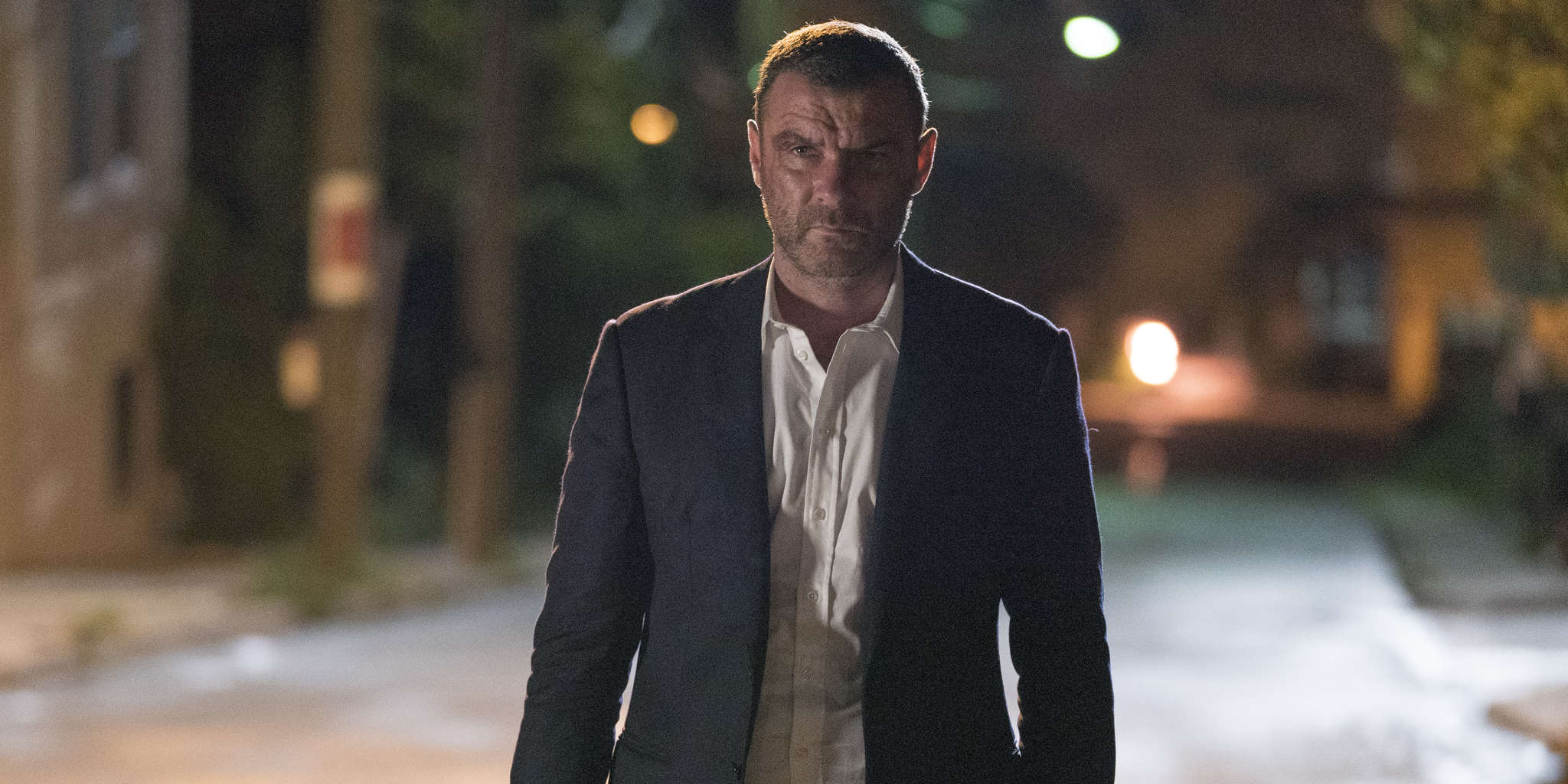 """Ray Donovan"" Never Gonna Give You Up 
