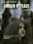 Church of Fears | ShotOnWhat?