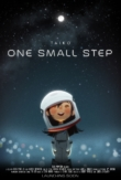One Small Step | ShotOnWhat?