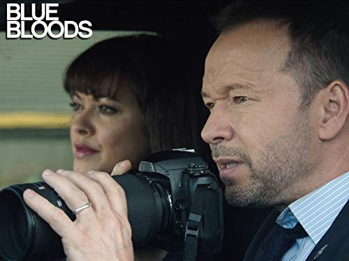 """Blue Bloods"" Stirring the Pot 