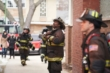 """Chicago Fire"" No Such Thing as Bad Luck 